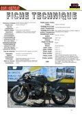 Untitled - Moto Webzine - Page 6