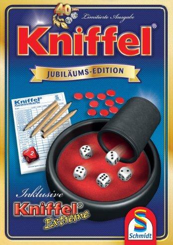 Kniffel-JubiEdition_Anleitung_Final.indd 1 24.11 ... - Schmidt Spiele