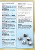 Kniffel-JubiEdition_Anleitung_Final.indd 1 24.11 ... - Schmidt Spiele - Seite 3
