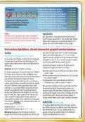 Kniffel-JubiEdition_Anleitung_Final.indd 1 24.11 ... - Schmidt Spiele - Seite 7