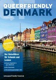 PDF-Download - Denmark - VisitDenmark