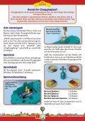 3 2 - Schmidt Spiele - Page 2