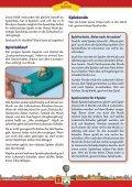 3 2 - Schmidt Spiele - Page 3