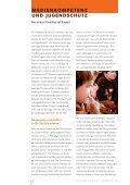 ...Brosch.re Innenseiten - FSK - Seite 6