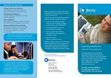 Download - Digital Education Resource Archive (DERA)