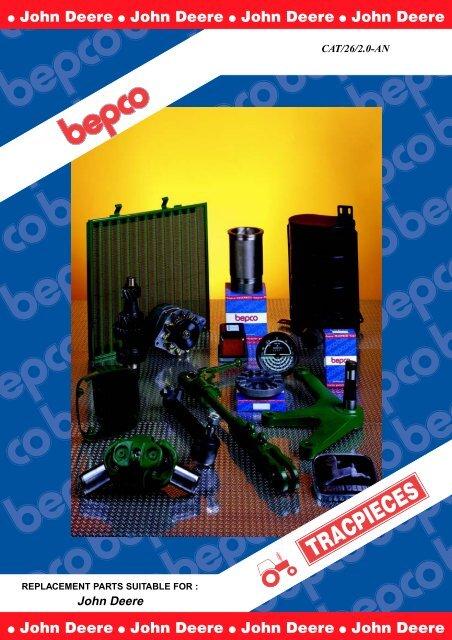 Spannung/&Watt Meter Balancer RC Ladegerät 60V 100A Digital Balance Macht CO O6E3