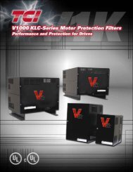 V1K 80 A01 EX - ECD Controls Components | Electric Switches