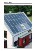 Planning guide for solar thermal - Seite 6