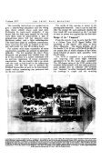 32 THE SHORT WAVE MAGAZINE March, 1958 - VMARSmanuals - Page 2