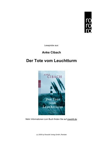 Leseprobe - fuxx-online.de