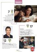 EQto0B - Page 3