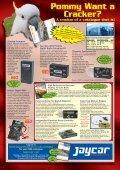 FREE RFID - Page 2