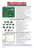 FREE RFID - Page 3