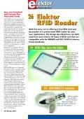 FREE RFID - Page 4