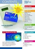 FREE RFID - Page 5