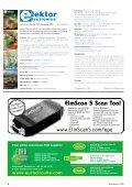 FREE RFID - Page 6