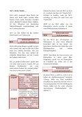 Download - Crohn-Colitis-online - Seite 6