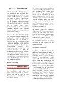 Download - Crohn-Colitis-online - Seite 7