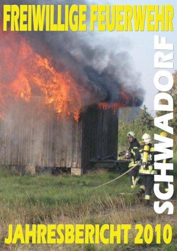 FF Schwadorf