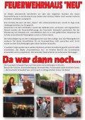 FF Schwadorf - Seite 5