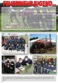 FF Schwadorf - Seite 6
