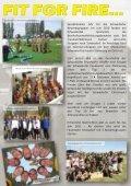FF Schwadorf - Seite 7