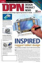 rugged tablet design - DPN Staff