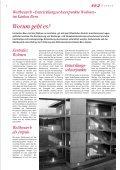 ESP - Metron - Page 5
