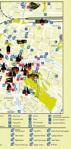 Ljubljana auf einen Blick - Page 7