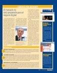 LA GUÍA - El Siglo - Page 2