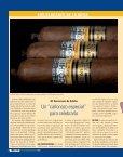 LA GUÍA - El Siglo - Page 5