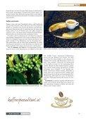 Echter Schlagobers - Kaffee Kompetenz Zentrum - Seite 2