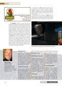Echter Schlagobers - Kaffee Kompetenz Zentrum - Seite 3