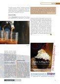 Echter Schlagobers - Kaffee Kompetenz Zentrum - Seite 4