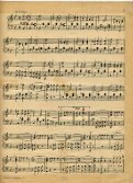 Band Sheet Music-PDF, 1.6 Mb - The Lincoln Highway National ... - Page 3