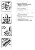 Instruc?iuni de utilizare - Esselte - Page 4