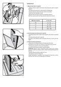 Instruc?iuni de utilizare - Esselte - Page 5