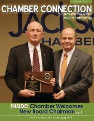 February 1, 2013.pdf - Jackson, Tennessee