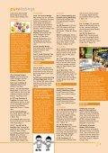 purelistings - Visit Buxton - Page 3
