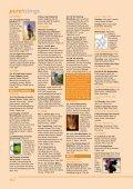 purelistings - Visit Buxton - Page 4