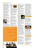purelistings - Visit Buxton - Page 5