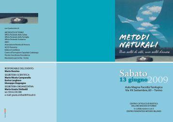 Metodi nat_pieg.pdf - Centri di Preparazione al Matrimonio