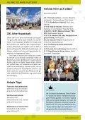 Helsinki - Ferienerlebnisse für Kinder, pdf, 2,06 mb - Seite 3