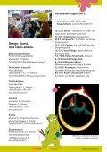 Helsinki - Ferienerlebnisse für Kinder, pdf, 2,06 mb - Seite 5