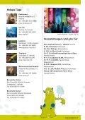 Helsinki - Ferienerlebnisse für Kinder, pdf, 2,06 mb - Seite 7
