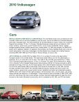52 - Enterprise Rent-A-Car - Page 3