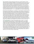 52 - Enterprise Rent-A-Car - Page 4