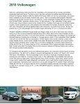 52 - Enterprise Rent-A-Car - Page 5