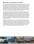52 - Enterprise Rent-A-Car - Page 6