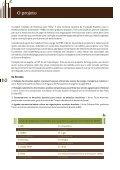 DESMATAMENTO NA AMAZÔNIA: - Fundação Brasileira para o ... - Page 2